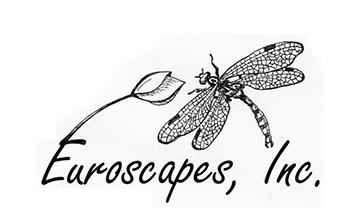 Euroscapes, Inc.